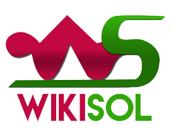 Wikisol Solutions